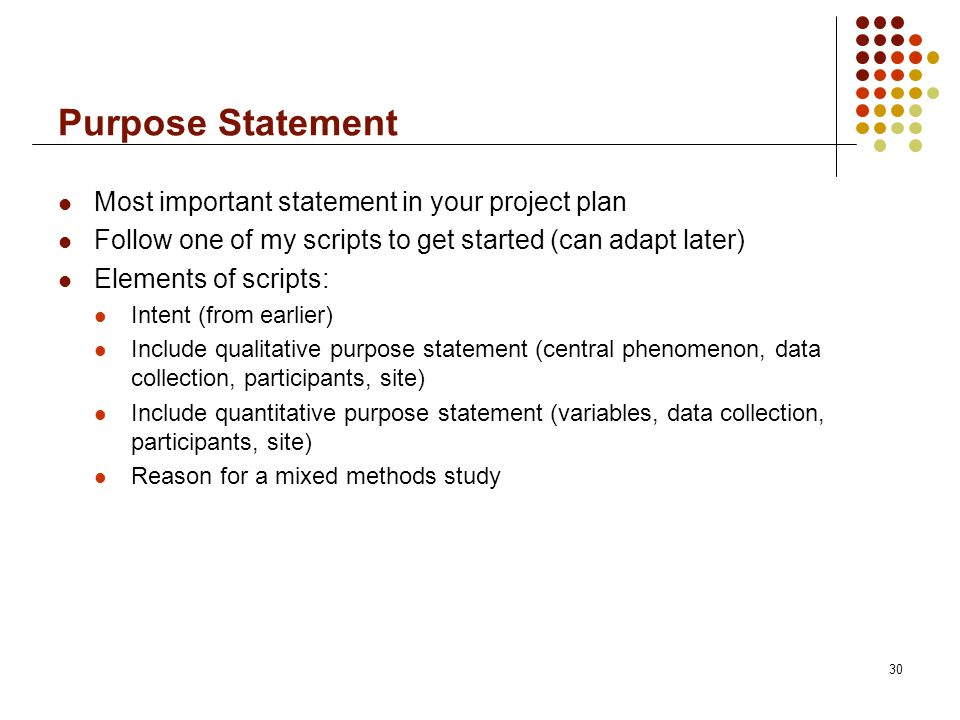 statement of intent independent study project Unit 8 - project proposal  make use of private study time  statement of intent author: andrew beavan last modified by: andrew beavan.