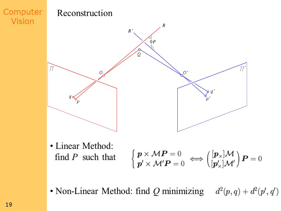ebook parsing schemata for practical text analysis