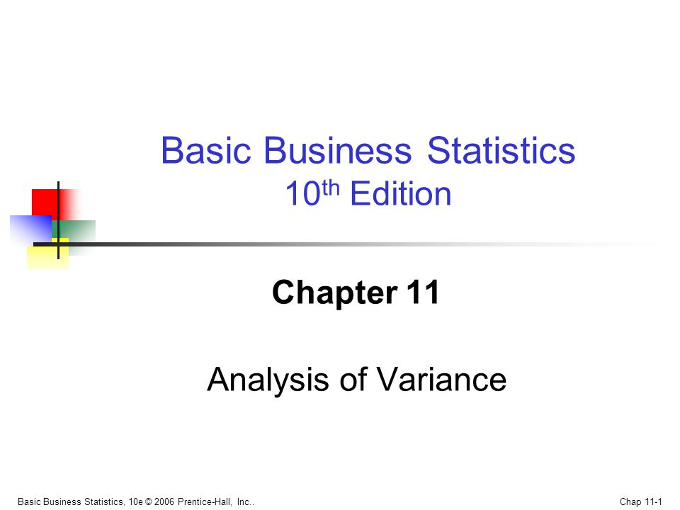 applications of business statistics An insightful guide to the use of statistics for solving key problems in modern-day business and industry this book has been awarded the technometrics ziegel prize.