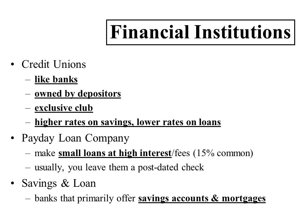 Low income personal loans picture 6