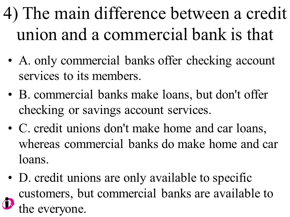 Financial Institutions  Ppt Download. Abandonment Signs Of Stroke. Tumblr Animal Signs. Autism Signs. Basal Ganglion Stroke Signs Of Stroke. Progress Signs. Ground Signs. Tick Signs Of Stroke. Smoking Signs Of Stroke