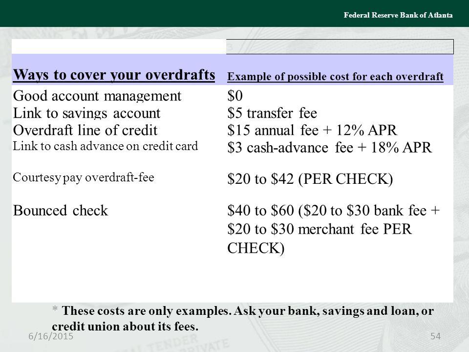 Payday loans poughkeepsie image 1