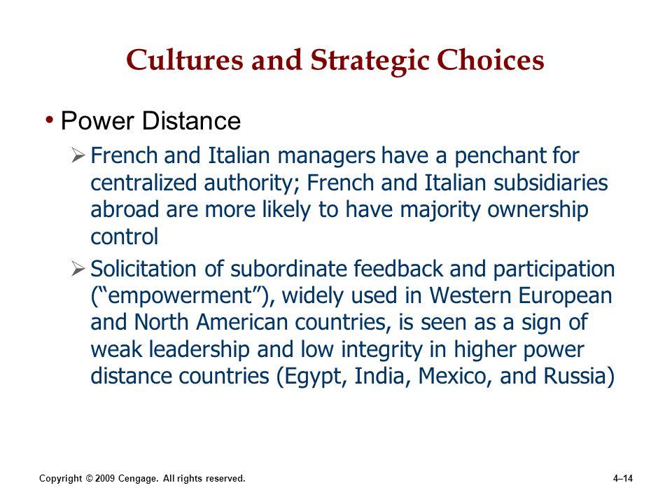 strategic choices Mdf tool: strategic options ref:06 strategic optionsdoc mdf page 1 wwwmdfnl mdf copyright 2005 steps to develop strategic options (sop.