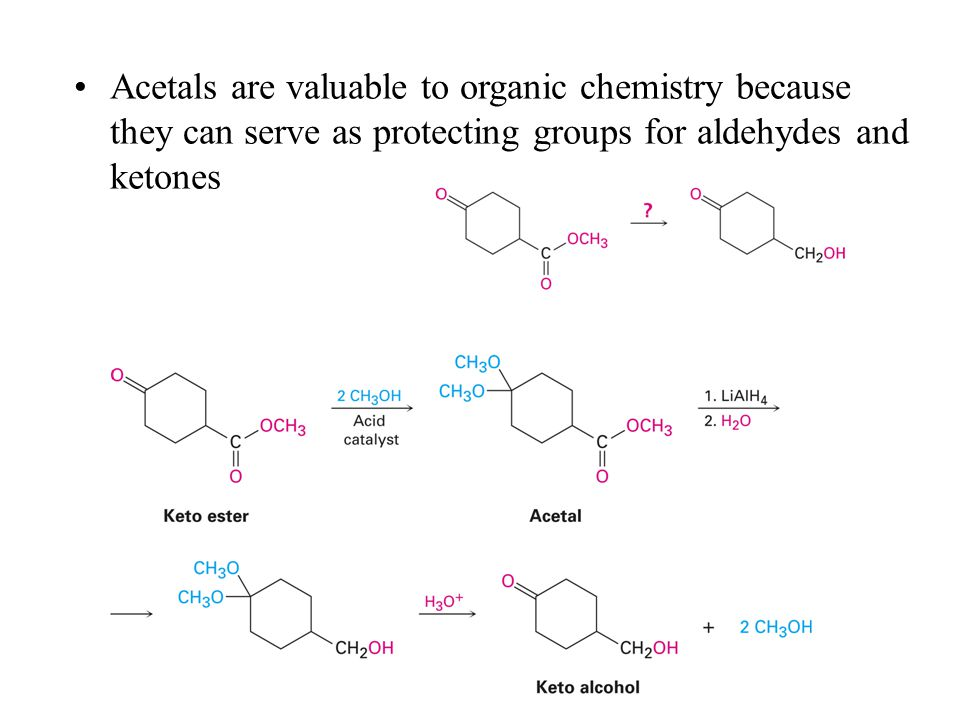 protecting groups in organic chemistry pdf