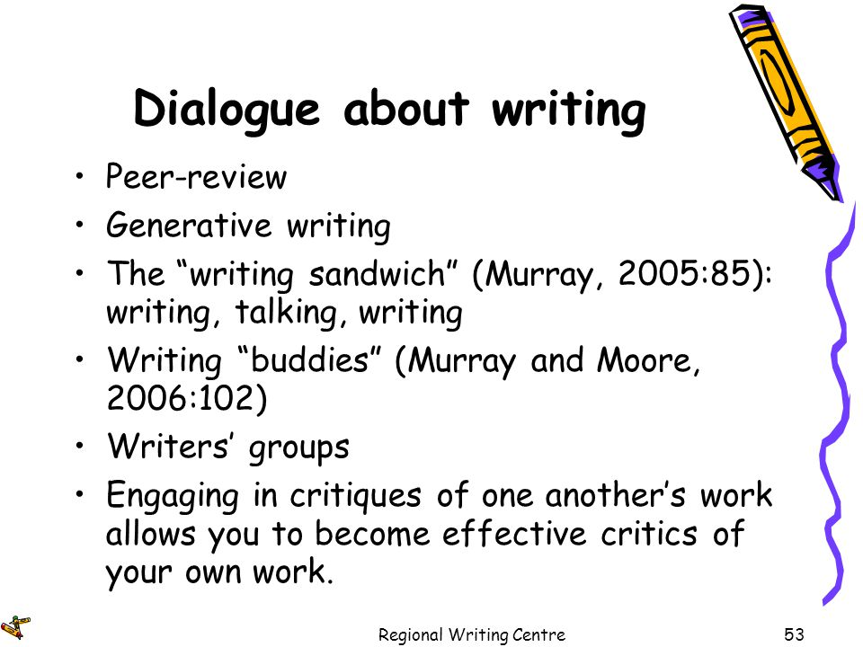 how to write plays How to write a scene one of the thing i admire most about jane espenson's blog is that she talks very directly about the words on the page, giving names to techniques i use but never really think about.