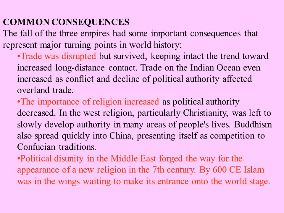 The Influences Of The Interactions Between Confucianism And The Modern World
