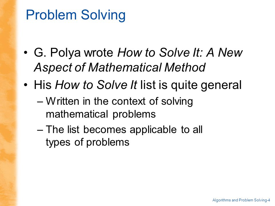 Solve my math problem for me Coursework Academic Service