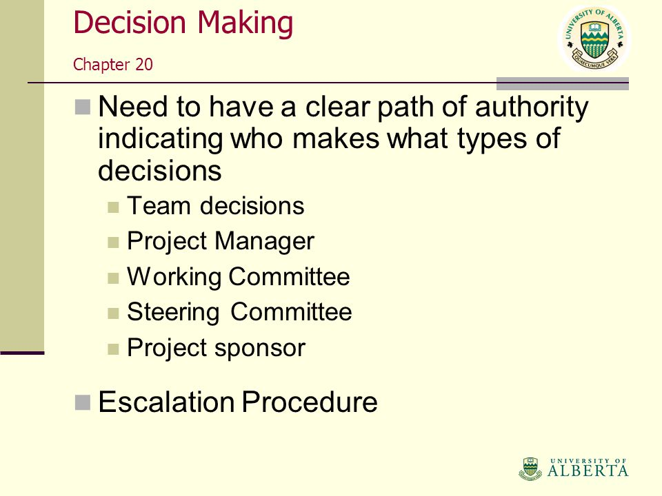 what are the types of decision making styles of manager kfc Kfc us introduces capstone for above restaurant leaders (arls)  general  managers (rgms), kfc us introduced capstone for arls in 2015  to be  more authentic in their leadership style and to build their character  in the us,  the pizza hut academy develops and delivers various courses to different levels  of.