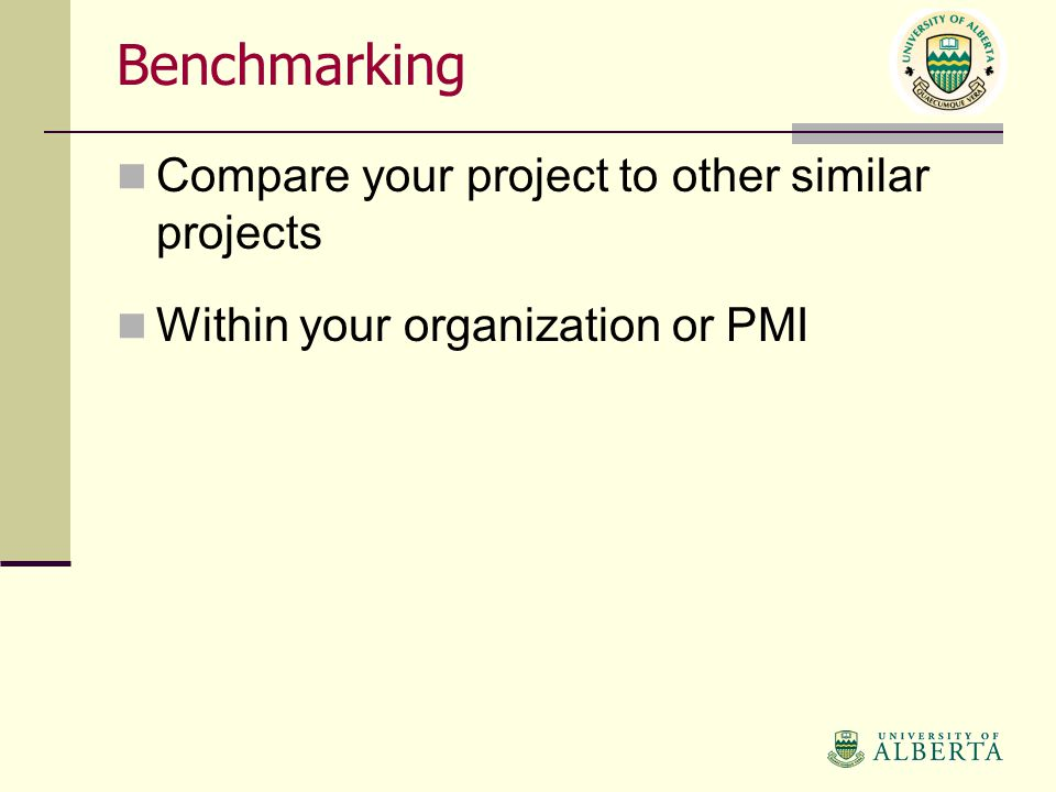 benchmarking is the process of comparing management essay C strategic benchmarking where businesses need to improve overall performance from acc 550 at financial benchmarking - performing a financial analysis and comparing the results in an effort to assess your overall product benchmarking - the process of designing new products or.