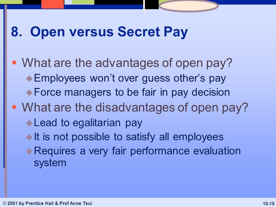 payforce