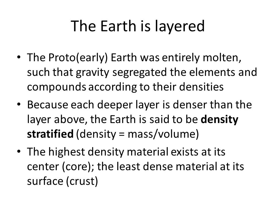 Earth Structure and Plate Tectonics ppt video online download – Earth Structure Worksheet