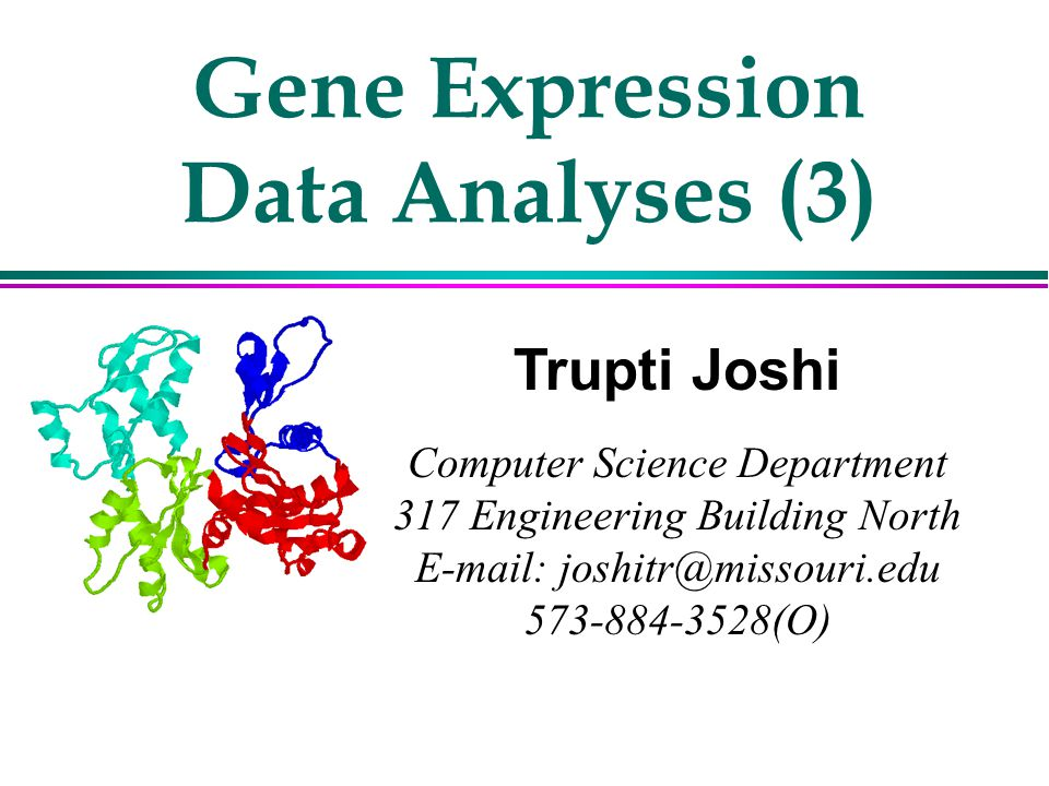 gene expression data Problem: how to combine annotation and gene expression data when displaying query results topic: caintegrator usage date entered: 08/23/2011 release: up to caintegrator 13.