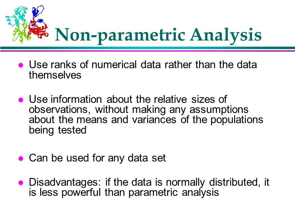List of numerical analysis topics
