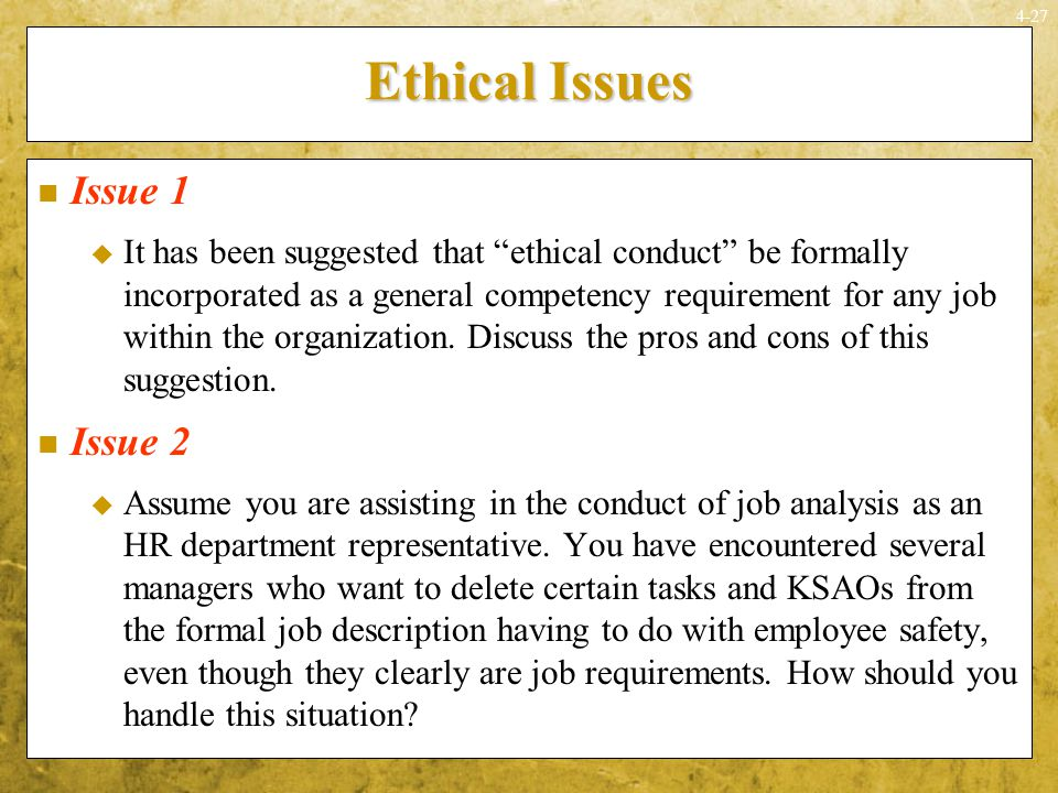 16 blocks jacks ethical dilemma Note: everyone must register for the meeting, including speakers please review your session(s) and let us know if you see anything that is amiss before making.
