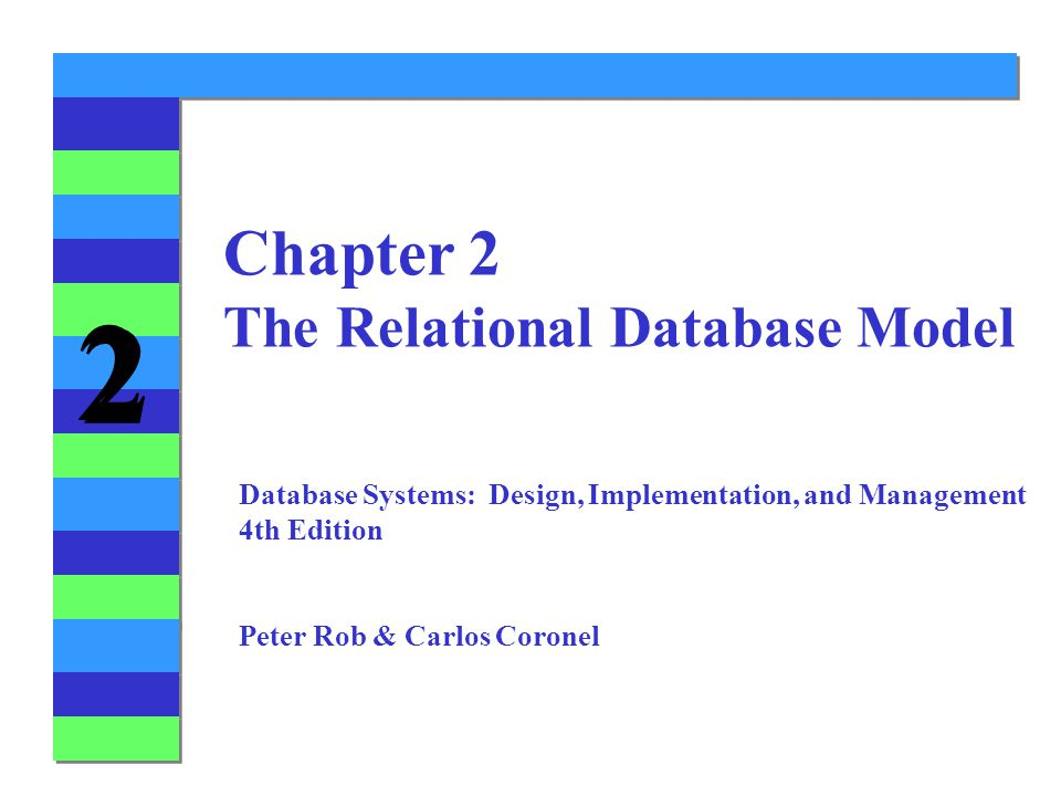 database system concepts 4th edition pdf download