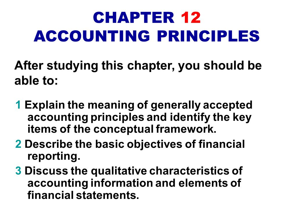 chapter 12 accounting Chapter 12: accounting for istisna' and parallel istisna' 12 1 introduction  besides salam, istisna'a' is the other contract where a sale can be made without  the.
