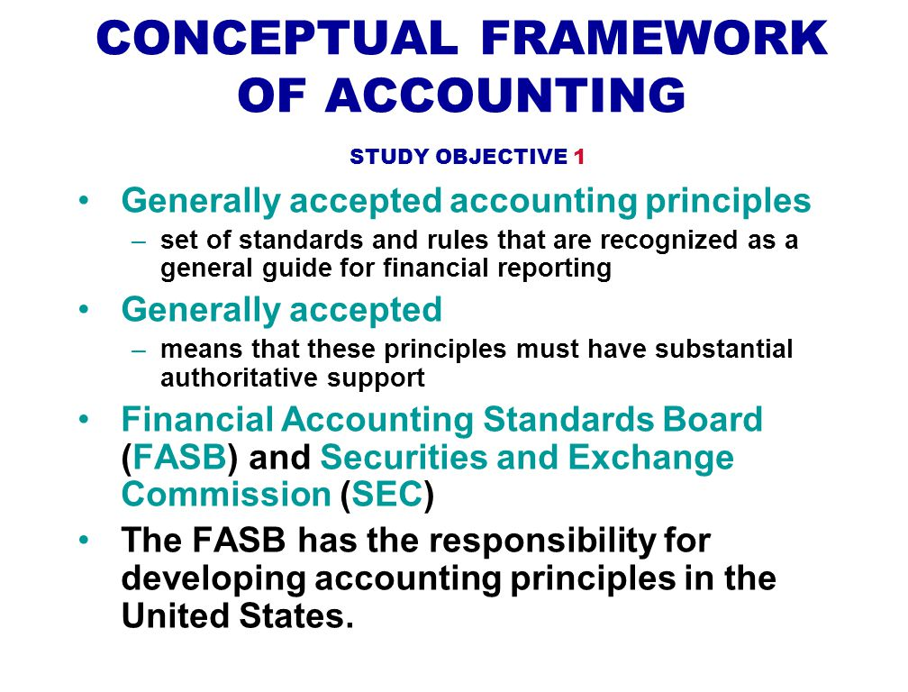 an analysis of the principles of accounting Financial accounting iii accounting analysis a bookkeeper may record financial transactions according to certain accounting principles and standards and as prescribed by an accountant depending upon the size, nature, volume, and.