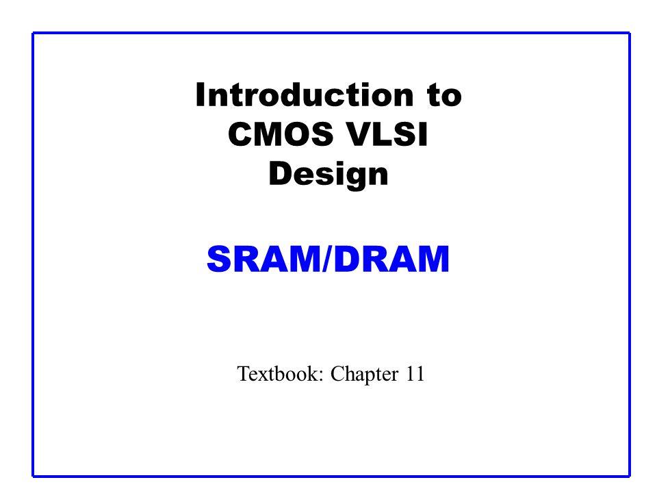 ebook Description of