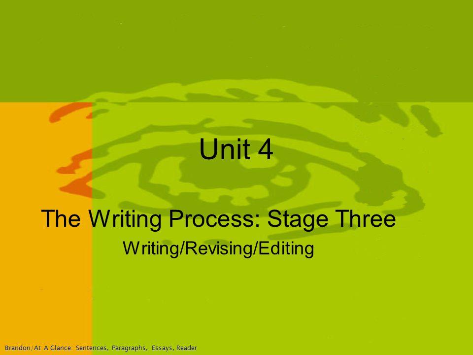 Essay writer websites image 2
