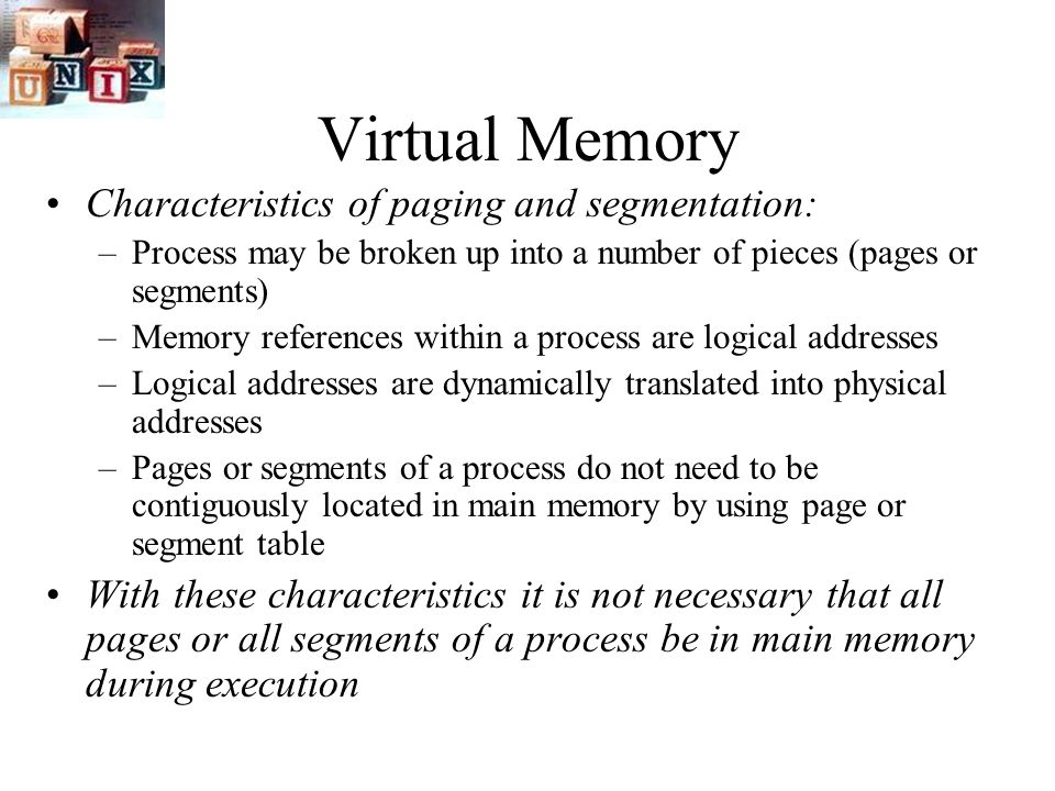the physical aspects of thought processes and memories Basically, only observable behavior should be considered—cognitions, emotions, and moods are far too subjective strict behaviorists believed that any person can potentially be trained to perform any task, regardless of genetic background, personality traits, and internal thoughts (within the limits of their physical capabilities).