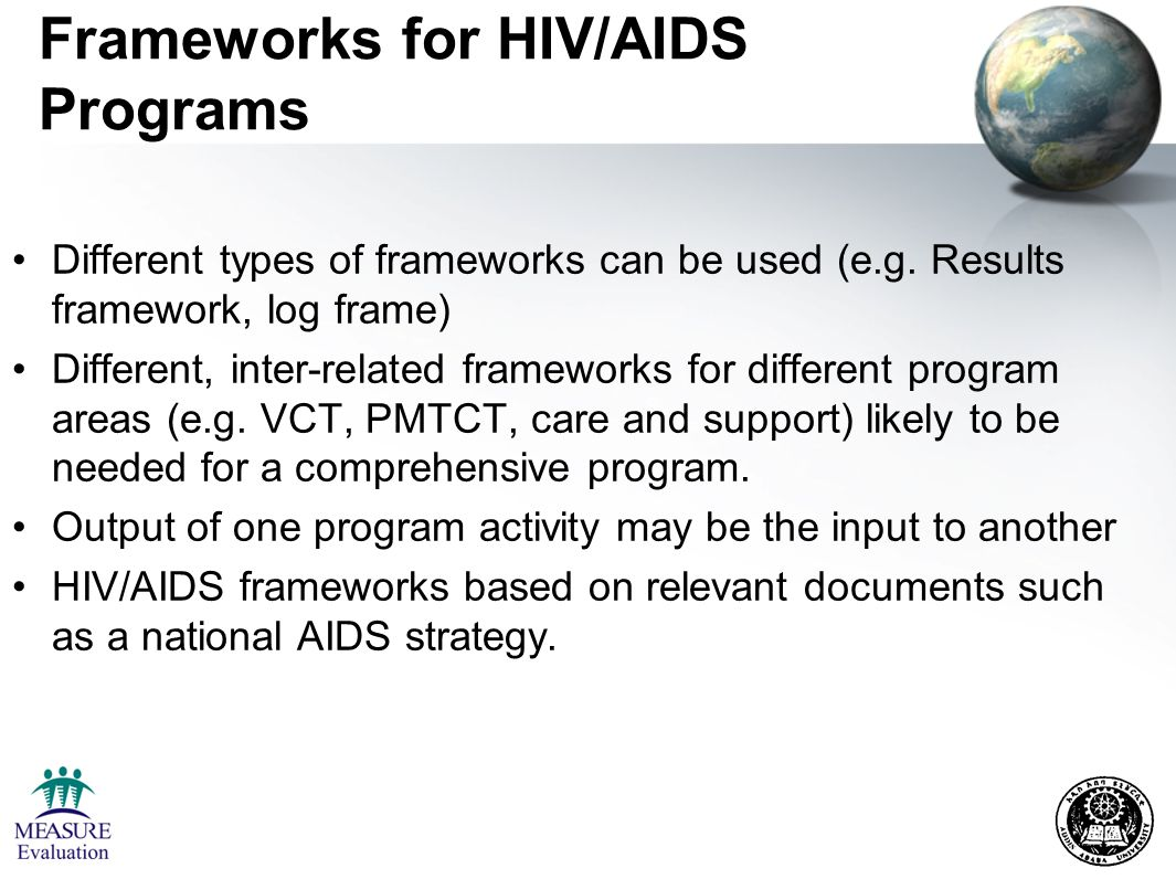 an evaluation of hiv aids care and Proposal for meeting needs of hiv/aids victims assessing the quality of care and leadership group and written evaluation/revision of hiv/aids.