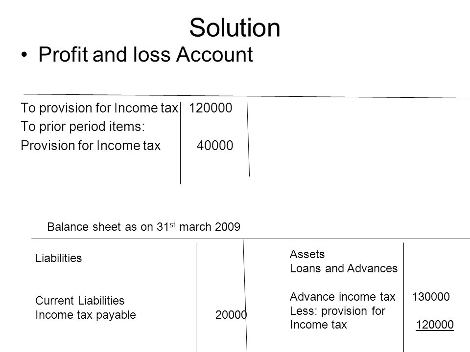 United cash loan usa image 5