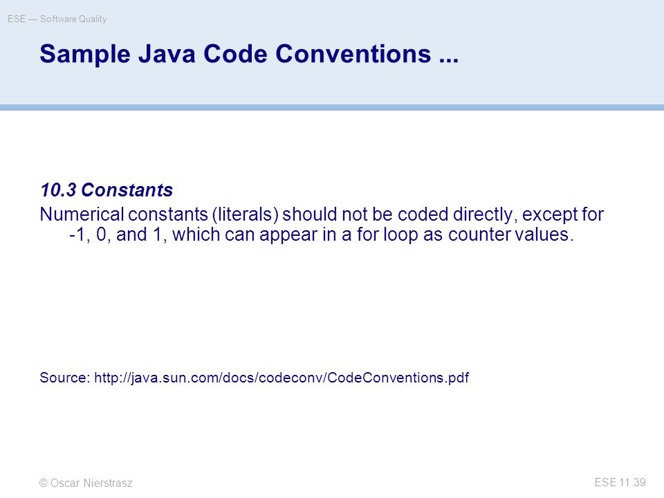 Java source code for foreign trading system