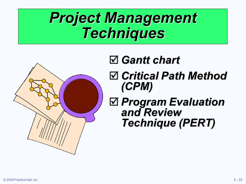 the program evaluation review technique pert chart project management tool Q: what is a pert chart a a network diagram b a precedence diagram c a project management planning tool d an evaluation technique developed by the us navy for use in the polaris submarine missile program.