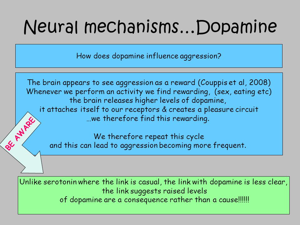 discuss neural and hormonal mechanisms in In addition hormonal and neural stimuli also play a role in insulin secretion  now is a good time to go to the quiz questions #2 and 3 click the quiz button on the left side of the screen.