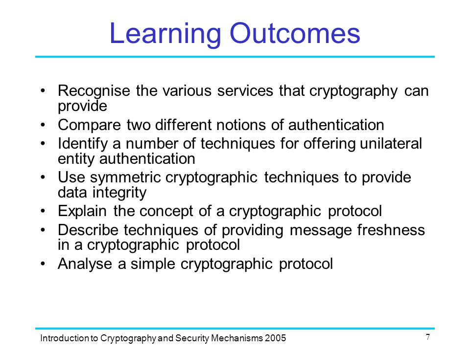 authentication protocols in cryptography pdf