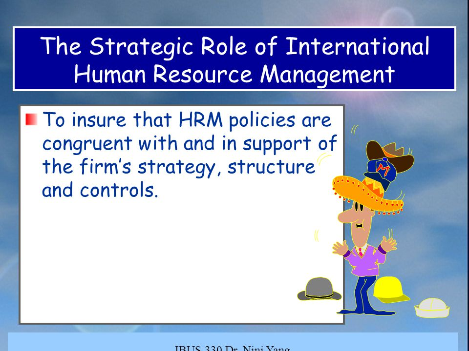 molex s global human resource management strategy Case studies & publications hrpi cases examine innovative practices and strategic issues in human resources management our cases are used in undergraduate, mba, and executive developmental programs across the country.