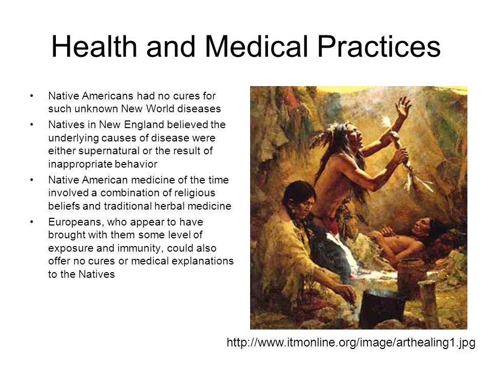 religion rituals and health Whether religion should be promoted as a 'tool' for promoting health (as may be  the case with, for example  would be found with other religious traditions.
