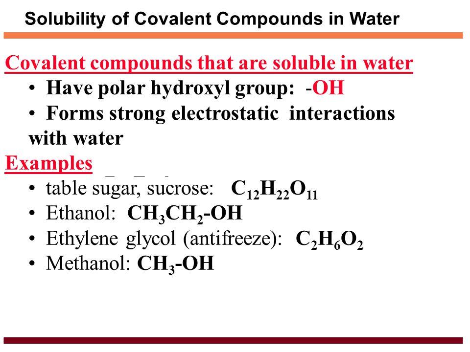 Ionic, Covalent, and METALLIC Bonds by Maija Beaudoin - Infogram