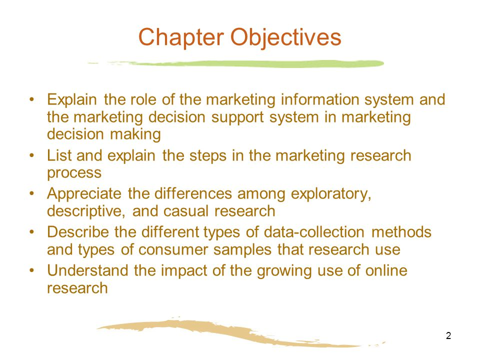 explain the purpose of marketing information With such dramatic changes taking place in the world of marketing and  advertising, there's one thing that always stays the same the purpose of.