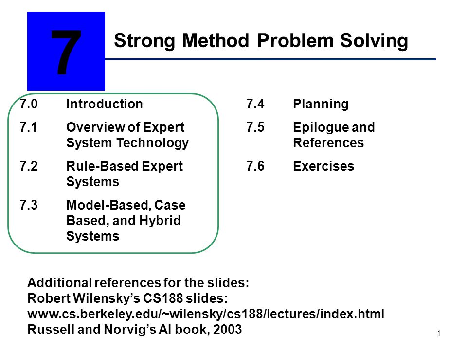 a research paper topics birth control