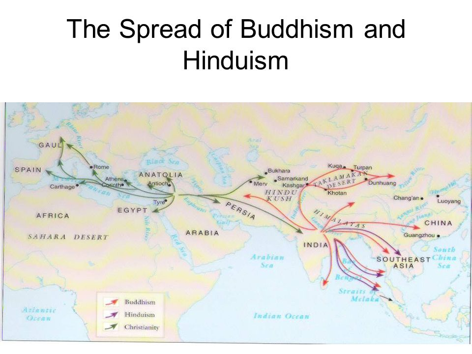 brethren buddhist singles Religious characteristics of states dataset (rcs) phase 1,  the religious characteristics of states dataset  incl christian brethren,.