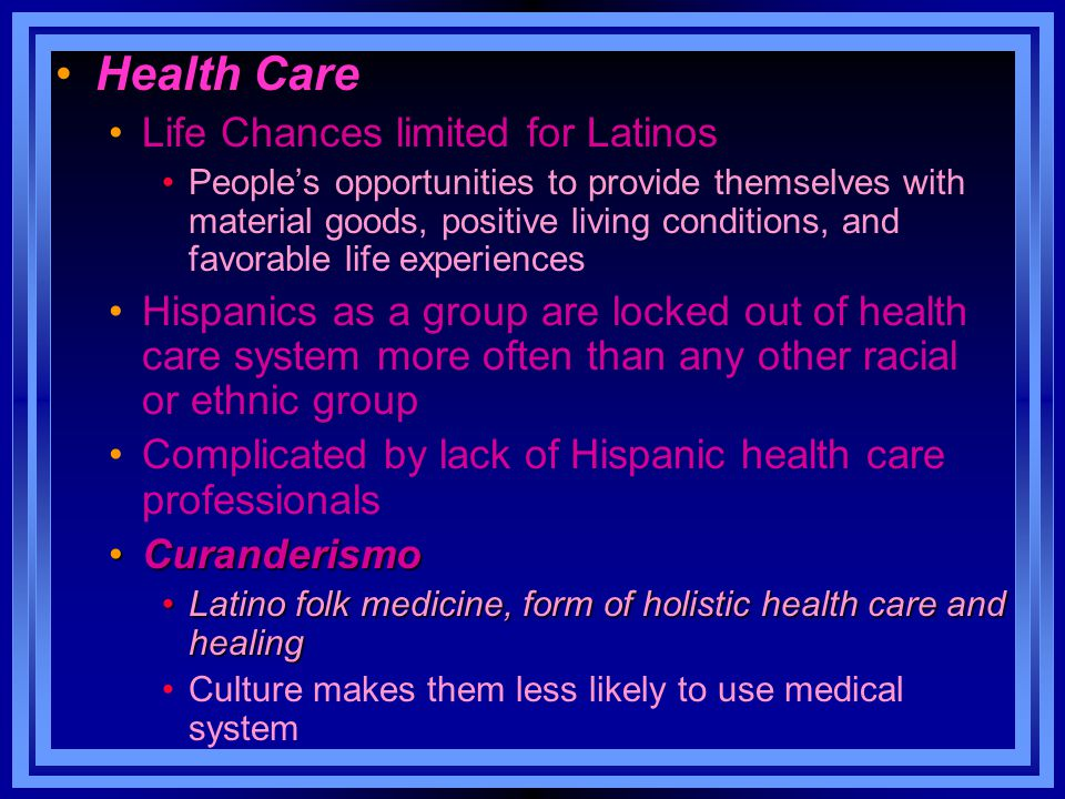 MEXICAN AMERICANS AND PUERTO RICANS - ppt video online ...