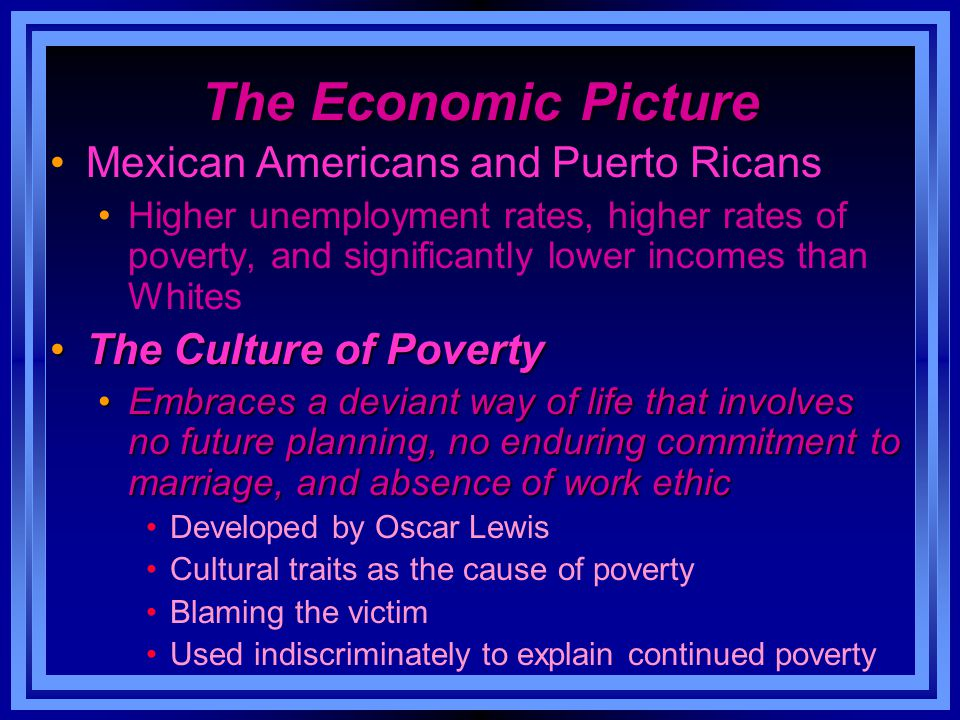 mexican americans and puerto ricans ppt video online  8 the