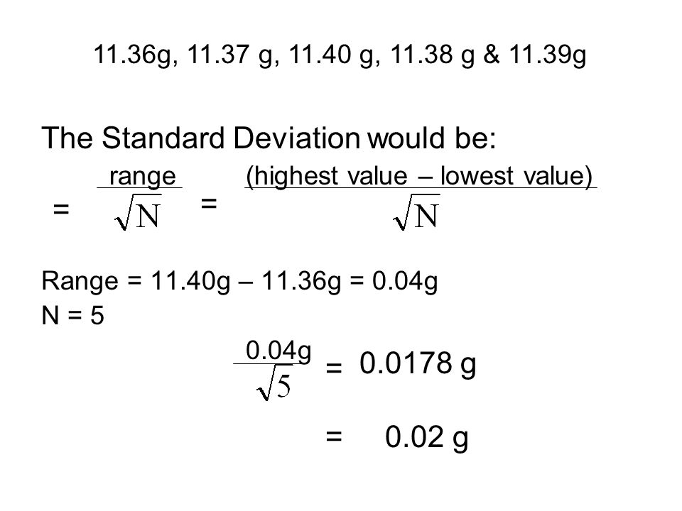carbon dating standard deviation 2017-03-14  the intcal13 curve with a 1-standard deviation error envelope and the data with 1-standard deviation  schotterer u, gugelmann a 1975 a box diffusion model to study the carbon dioxide exchange in nature tellus.