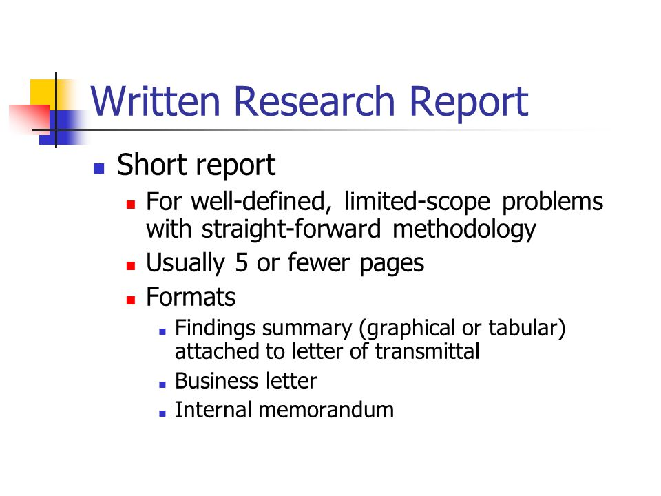 Writing the Case Study   UNSW Current Students Create an effective case report