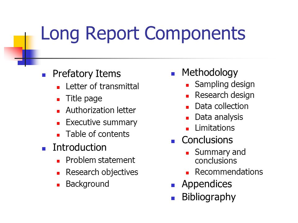 summary conclusions and recommendations of mis system 7 analysis, presentation, and implementation of findings  in the same section or separately under conclusions recommendations  as an executive summary to .