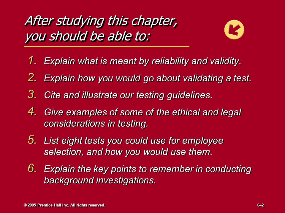 explain what is meant by employee It is common for employers to define what at-will employment means, explain that an employee's at-will status cannot be  which meant that an employee who.