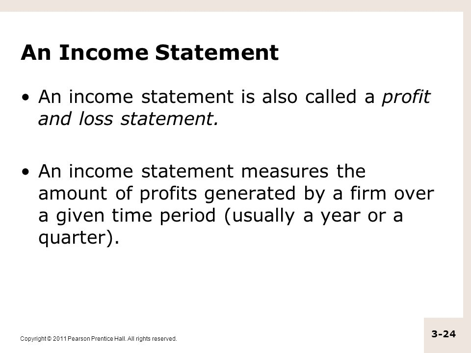 spreadsheet balance sheet and income statement exercises with