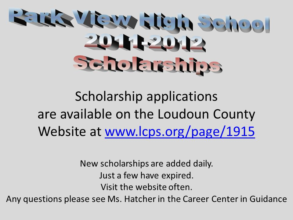 available scholarships International scholarships | college scholarship, study abroad financial aid,  scholarship search center.