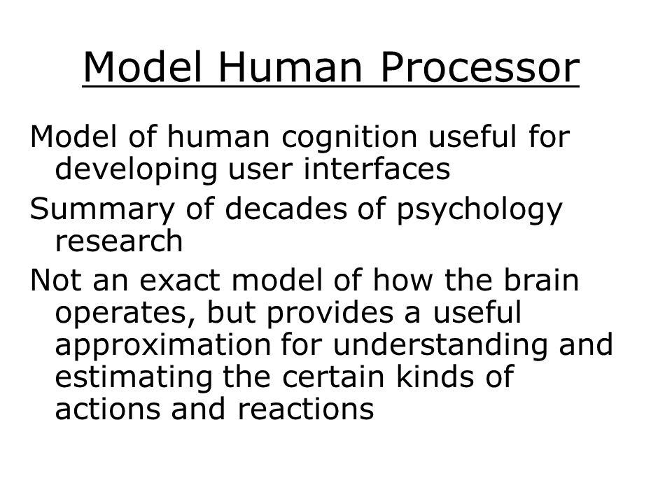 understand human user Wwwetc-grazat.