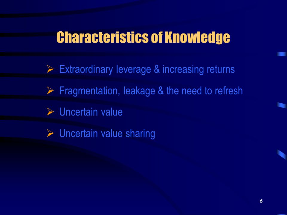 characteristics of knowledge and value centered Hsm 220 week 1 checkpoint characteristics of a knowledge and value-centered hsm 220 week 2 assignment mission statement internet search hsm 220 week 2 checkpoint environmental factors hsm 220 week.