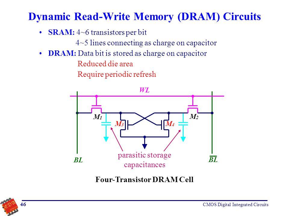 pdf антенны и распространение радиоволн часть ii распространение радиоволн учебное