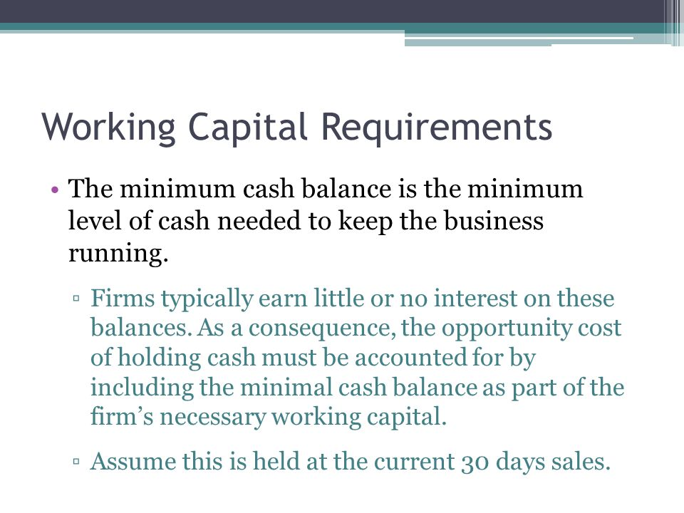 Capital One Essential Checking
