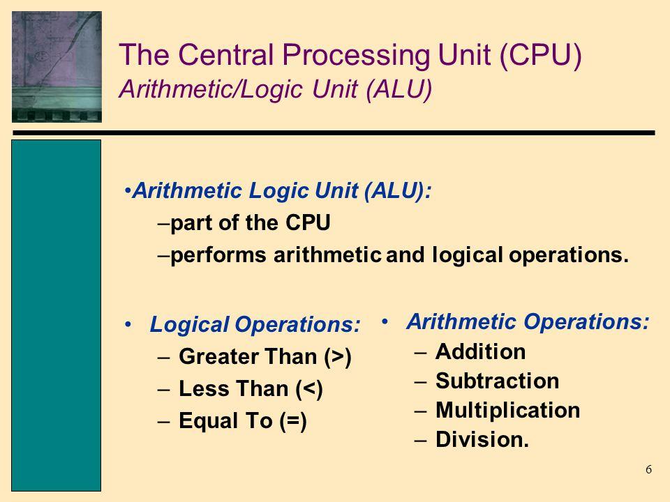 Sample 2 Electrical Diagram 2 Bit Alu