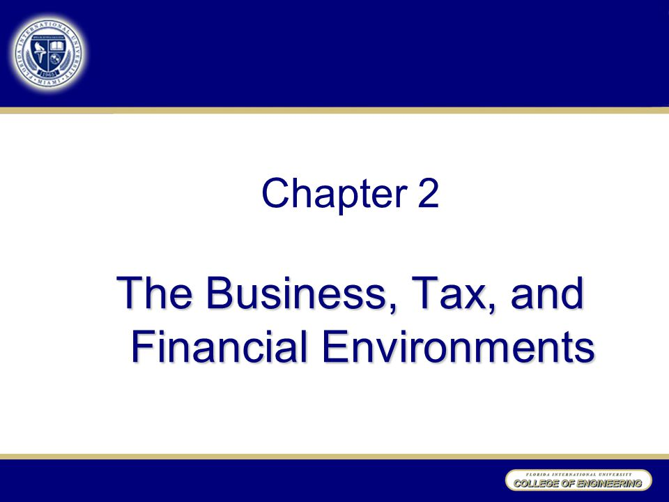 financial environments What environmental factors affect business  farmers are engaged in agriculture and financial  ethical and political environments generally relate to.